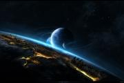 Нептун долго не хотели признавать планетой