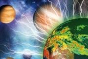Как планеты влияют на погоду