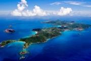 «Налоговый рай» исчезнет: Каймановы острова перестанут быть офшорами