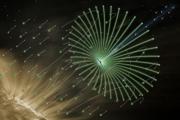 Разработана технология, позволяющая развернуть космический солнечный электрический парус, радиусом 1 километр