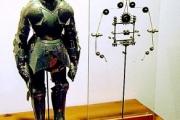 Андроиды древности