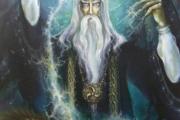 Эзотерика и Древние традиции волхвов