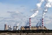 Интенсивное энергопотребление может сдвинуть изменение климата