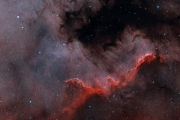 Астрономическая картинка ч.20