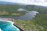 На Карибах возможны сильнейшие цунами
