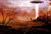Почему инопланетяне не вступают в контакт