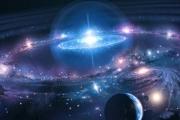 Разгадана очередная тайна Вселенной