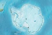 Ученые обнаружили первые доказательства существования жизни в воде подледного антарктического озера