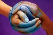 Человечество по своей природе создано хорошим – сотрудничество перевешивает эгоизм