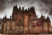 Ужасы в замке Глэмис