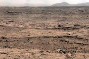 Нужны кандидаты, которые хотели бы поселиться на Марсе… навсегда